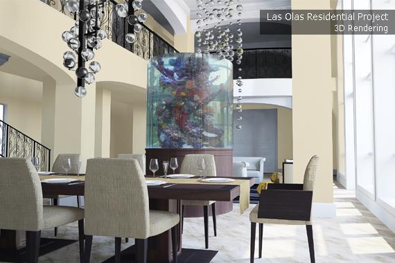 1-LasOlas-portfolio