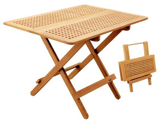 Swell Teak Folding Table 601251 Download Free Architecture Designs Lectubocepmadebymaigaardcom