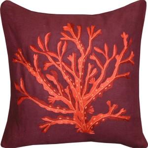 Coral Original