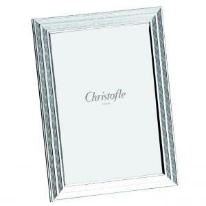 """Filets Frame - 5 1/8"""" X 7"""""""