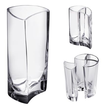 Klone Cylinder Vase Ik Yacht Design