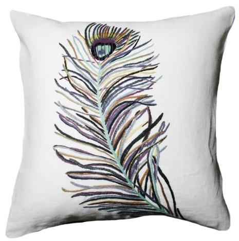 Pluma Pillow