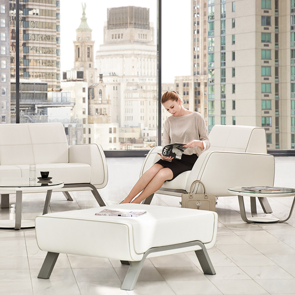divine collection furniture. Xtreme Leather Furniture Divine Collection D
