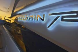 72′ Mazarin Sports Fly