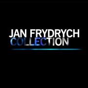 Jan Frydrych Sculpture