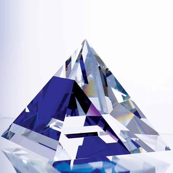 Pyramid Ik Yacht Design