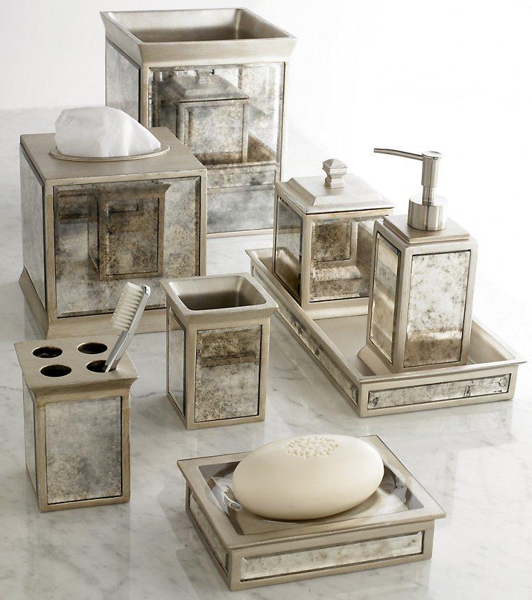 inspiration 50 luxury bathroom vanity accessories sets desi