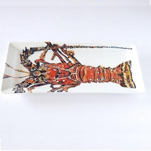 LobsterPlatterz13129L#367