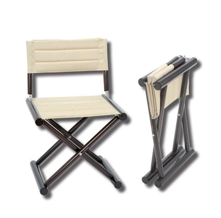 Princess Deck Chair