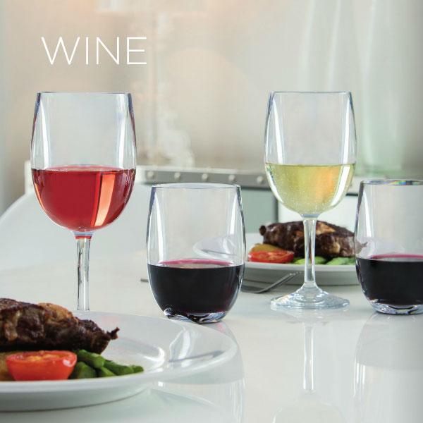 Wine 13oz Goblet