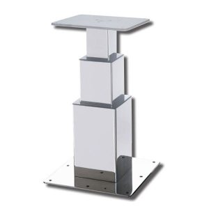 ELECTRIC PEDESTAL