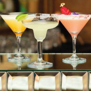 Grande Margarita Unbreakable Glass