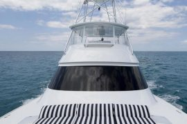 75′ Viking Sport Fish